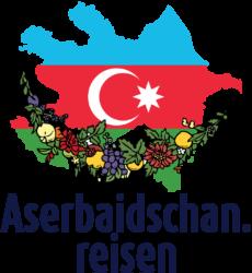 Aserbaidschan Reisen